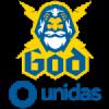 godunidas-150x150