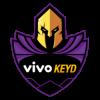 vivokeyd-esports-250x250