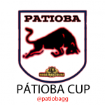 PATIOBA CUP